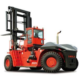 G系列 42-46吨内燃平衡重伟德客户端手机版下载