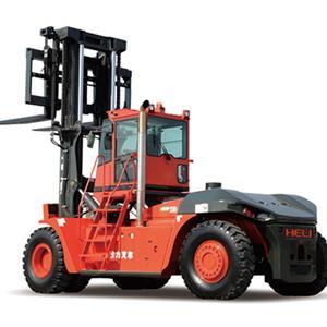 G系列 28-32吨内燃平衡重伟德客户端手机版下载