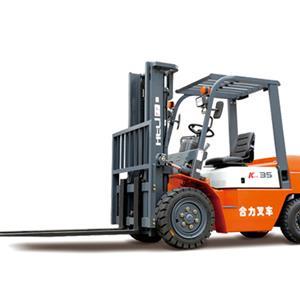 K系列 2-3.5吨柴油平衡伟德体育平台伟德客户端手机版下载