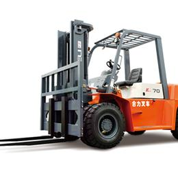 K系列 5-7吨柴油平衡伟德体育平台伟德客户端手机版下载