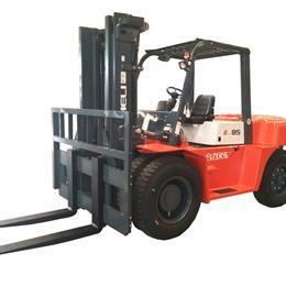 K系列 8.5-10吨柴油平衡伟德体育平台伟德客户端手机版下载