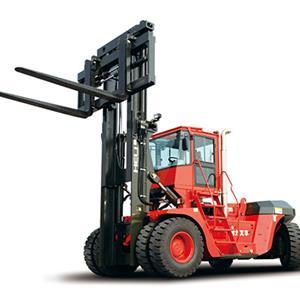 G系列 20-25吨内燃平衡重伟德客户端手机版下载