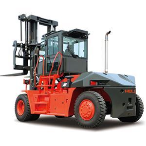 G系列 16-18吨内燃平衡重伟德客户端手机版下载