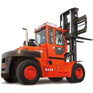 H2000系列 轻型15-16吨内燃平衡重必威体育精装版下载