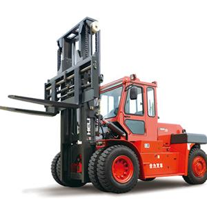 H2000系列 12-13.5吨内燃平衡重必威体育精装版下载