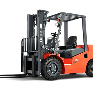 K2系列 2-3.5吨内燃平衡必威体育客户端登录必威体育精装版下载