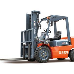 H2000系列 2-3.5吨柴油/汽油/液化气平衡必威体育客户端登录必威体育精装版下载