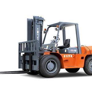 H2000系列 8-10吨柴油平衡必威体育客户端登录必威体育精装版下载