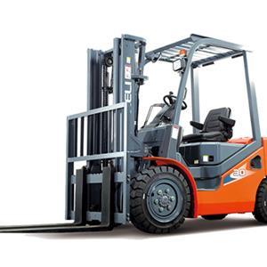 H3系列 2-3.5吨柴油/汽油/液化气/天然气平衡伟德体育平台伟德客户端手机版下载