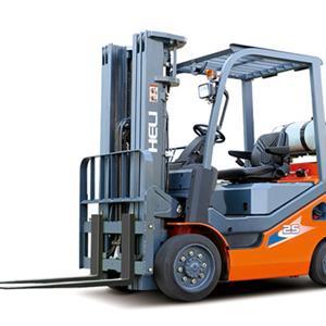 H3系列 2-3.2吨小轴距汽油/液化气平衡伟德体育平台伟德客户端手机版下载