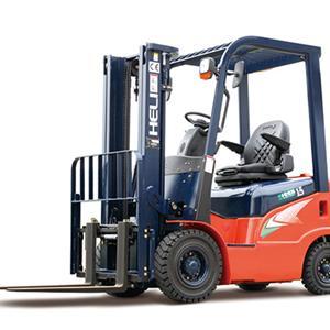 G系列 1-1.8吨柴油/汽油/液化气平衡伟德体育平台伟德客户端手机版下载