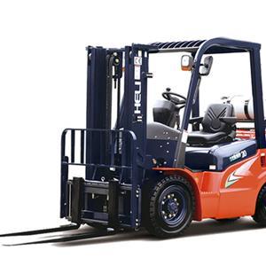 G系列 2-3.5吨柴油/汽油/液化气平衡伟德体育平台伟德客户端手机版下载