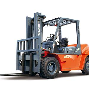 G系列 5-7吨柴油/汽油/液化气平衡伟德体育平台伟德客户端手机版下载