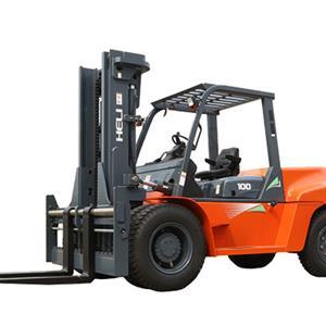 G系列 8.5-10吨柴油平衡伟德体育平台伟德客户端手机版下载