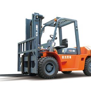 H2000系列 5-7吨柴油/汽油/液化气平衡必威体育客户端登录必威体育精装版下载