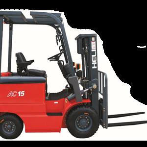 H系列1-1.5吨窄车身蓄电池平衡伟德体育平台伟德客户端手机版下载