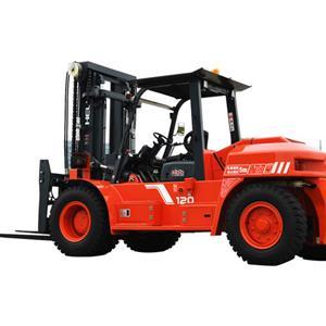 H2000系列 12吨轻型内燃出租必威体育精装版下载