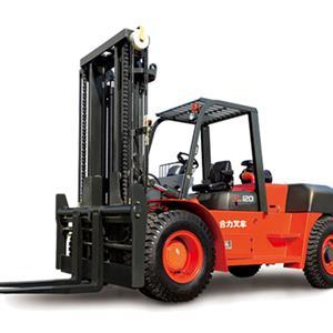 H2000系列 轻型12吨内燃平衡重必威体育精装版下载