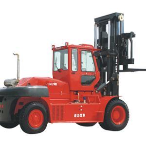 H2000系列 国产化配置14-16吨内燃平衡重必威体育精装版下载