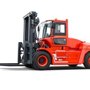 G系列 12-16吨内燃平衡重伟德客户端手机版下载
