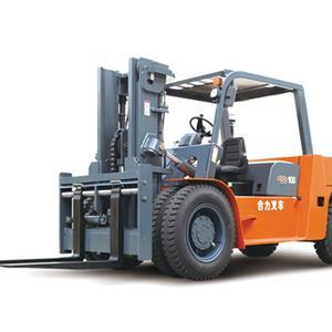 H2000系列 6/8/10吨柴油平衡必威体育客户端登录进箱必威体育精装版下载