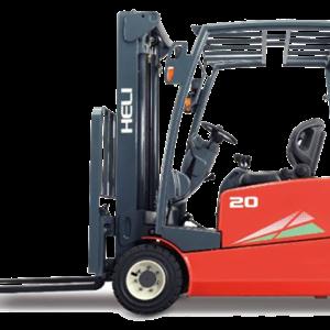 EFG系列1.6-2T前轮双驱四轮蓄电池平衡必威体育客户端登录必威体育精装版下载